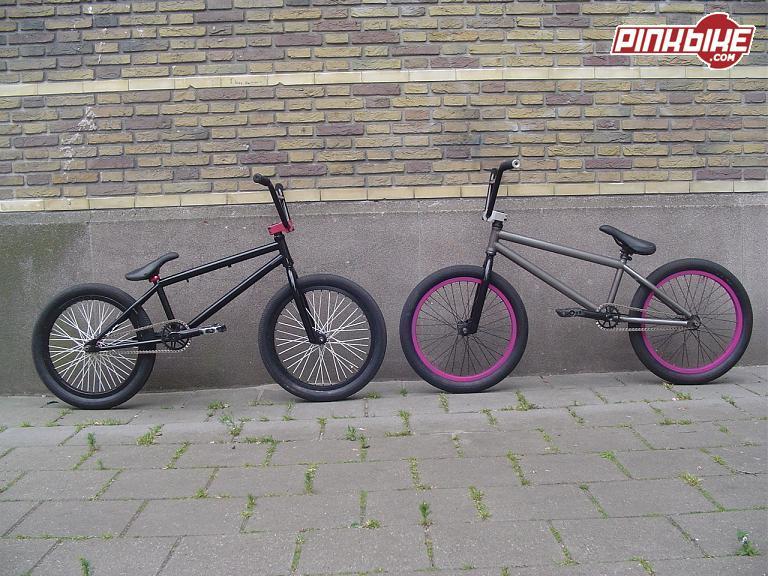 http://i2.pinkbike.com/photo/1317/pbpic1317024.jpg